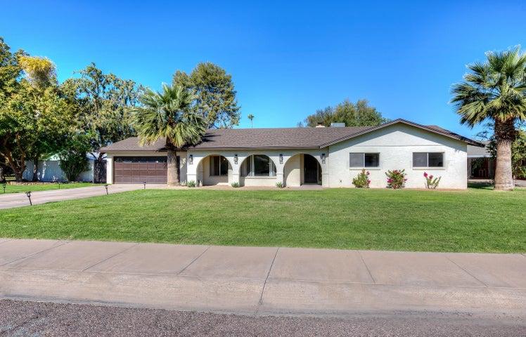 1810 W HIGHLAND Avenue, Phoenix, AZ 85015