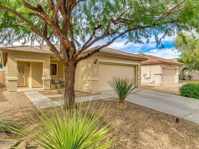 18424 N 170TH Lane, Surprise, AZ 85374