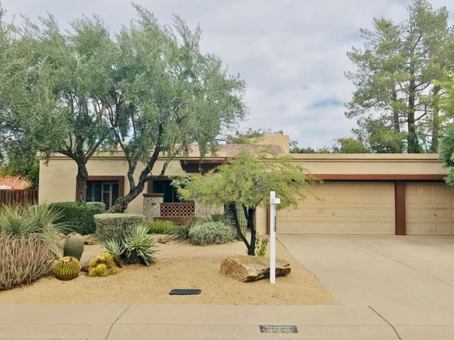 10166 E CLINTON Street, Scottsdale, AZ 85260