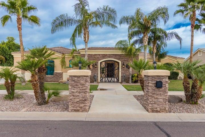 19938 E ARROYO Court, Queen Creek, AZ 85142