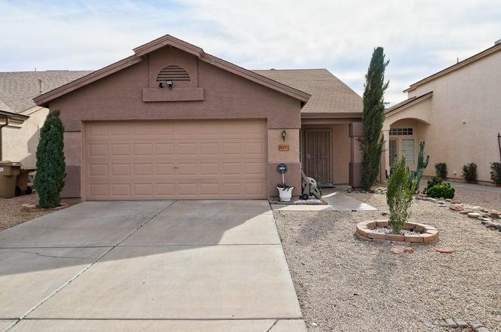 7425 W EVA Street, Peoria, AZ 85345