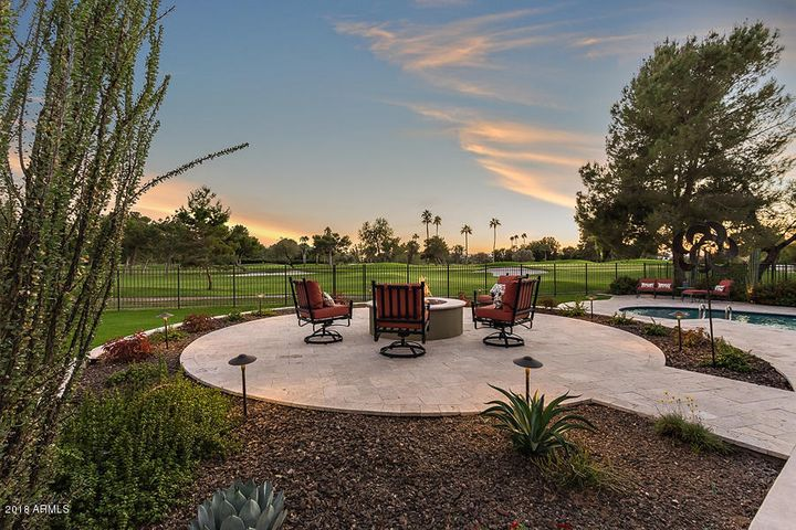 5757 E Indian School Road, Phoenix, AZ 85018