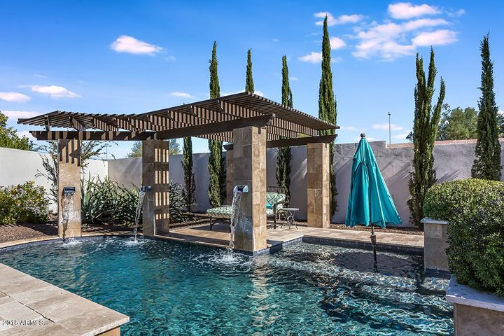 11551 N 87TH Place, Scottsdale, AZ 85260
