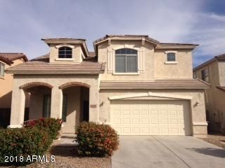 14737 N 174TH Drive, Surprise, AZ 85388
