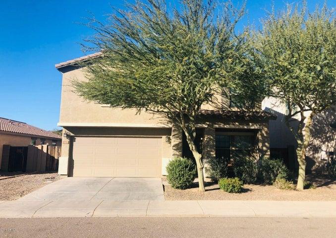 4758 E LONGHORN Street, San Tan Valley, AZ 85140