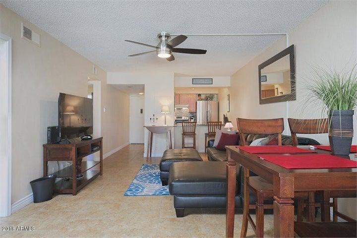 7625 E Camelback Road, 108A, Scottsdale, AZ 85251