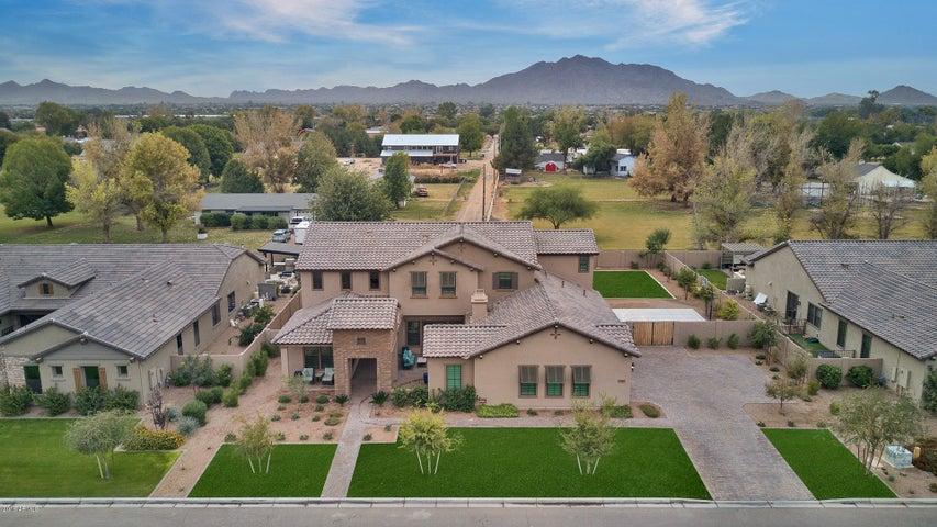 17699 E COLT Court, Queen Creek, AZ 85142