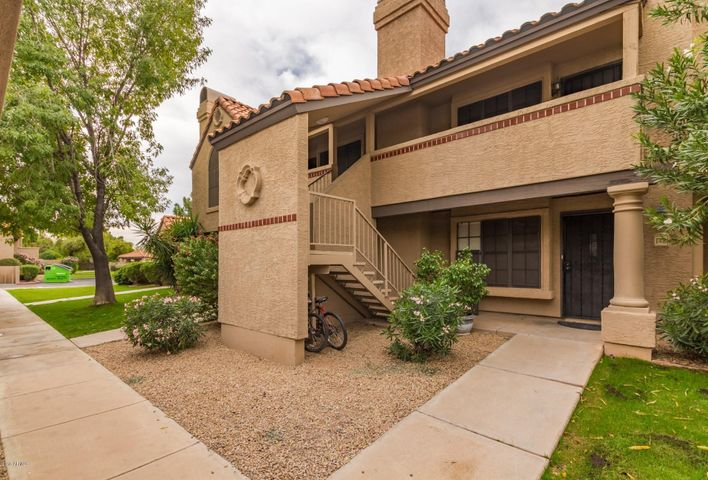 3491 N ARIZONA Avenue, 147, Chandler, AZ 85225