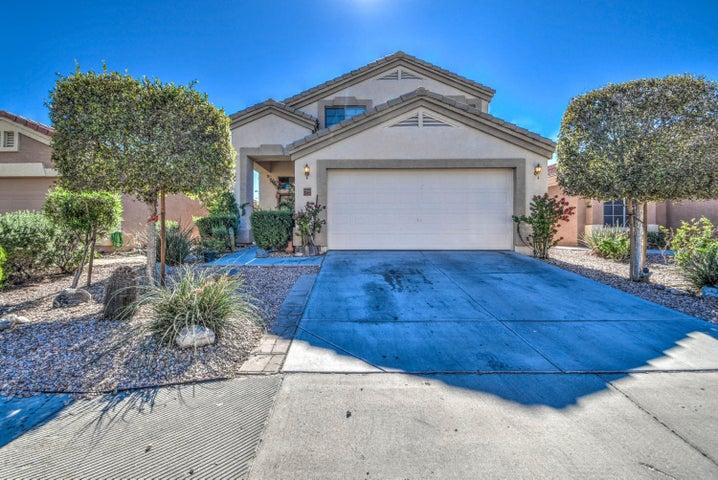 23415 W COCOPAH Street, Buckeye, AZ 85326