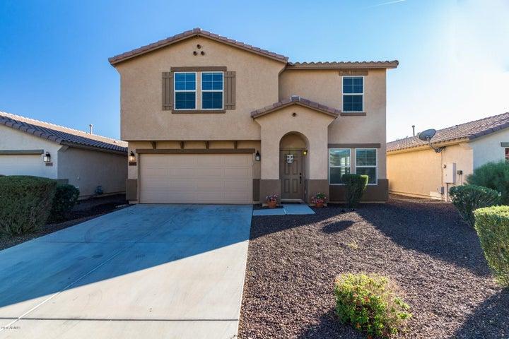1043 E DANIELLA Drive, San Tan Valley, AZ 85140
