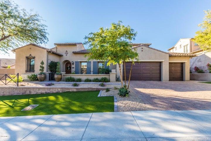 27598 N 86TH Lane, Peoria, AZ 85383
