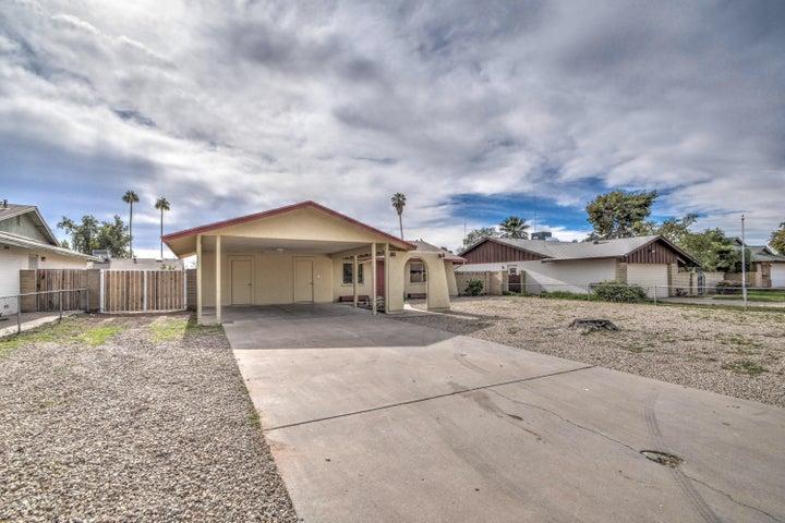 6719 W MISSOURI Avenue, Glendale, AZ 85303