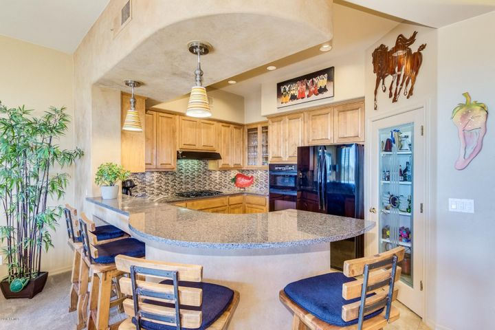 14850 E GRANDVIEW Drive, 153, Fountain Hills, AZ 85268