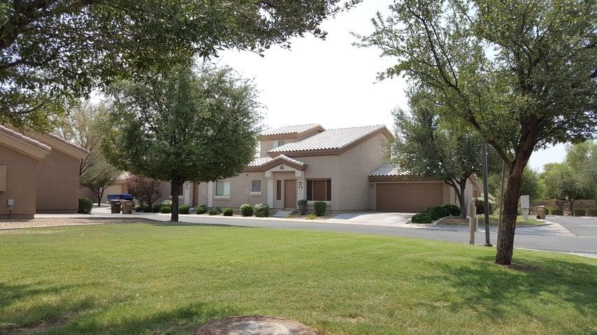 15802 N HIDDEN VALLEY Lane, Peoria, AZ 85382