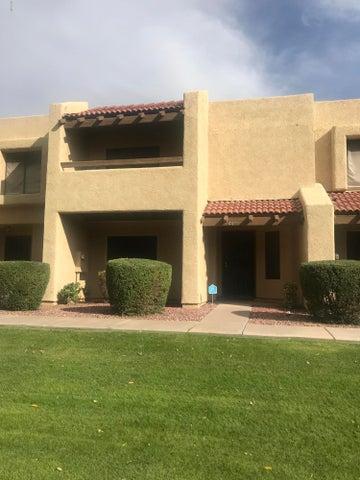 14478 N 57TH Avenue, Glendale, AZ 85306
