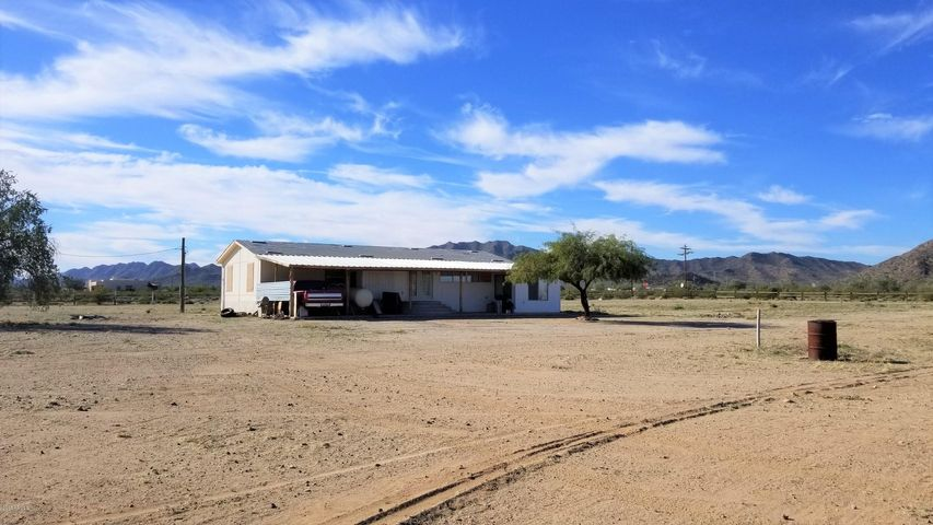 4549 N HIDDEN VALLEY Road, Maricopa, AZ 85139