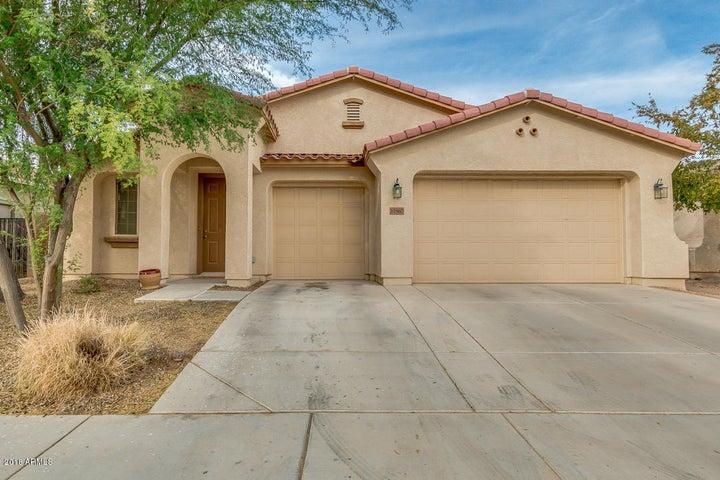 17860 W LINCOLN Street, Goodyear, AZ 85338