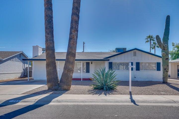 7917 E WILLETTA Street, Scottsdale, AZ 85257