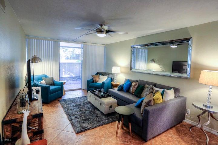 7625 E CAMELBACK Road, B142, Scottsdale, AZ 85251
