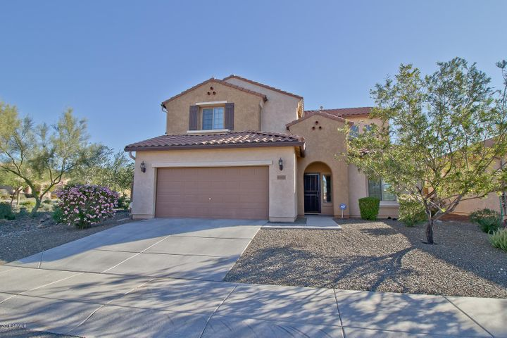 27629 N 19TH Drive, Phoenix, AZ 85085