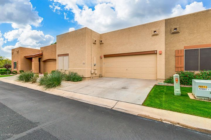1650 S CRISMON Road, 21, Mesa, AZ 85209