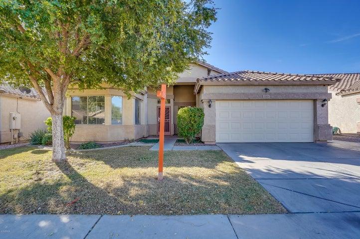 12931 W SURREY Avenue, El Mirage, AZ 85335