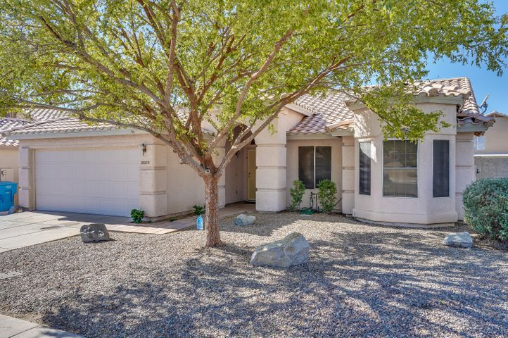 20210 N 29TH Place, Phoenix, AZ 85050