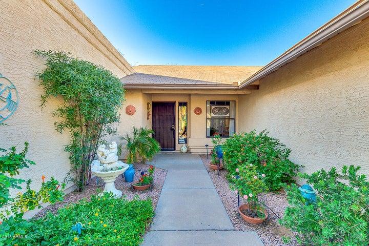 814 S 78TH Street, Mesa, AZ 85208