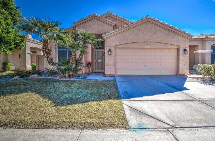 787 N Gregory Place, Chandler, AZ 85226