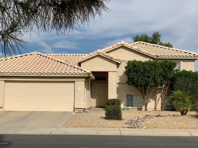 1170 E TYSON Street, Chandler, AZ 85225