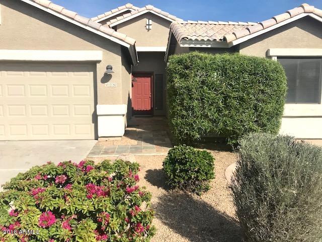12750 W VERDE Lane, Avondale, AZ 85392
