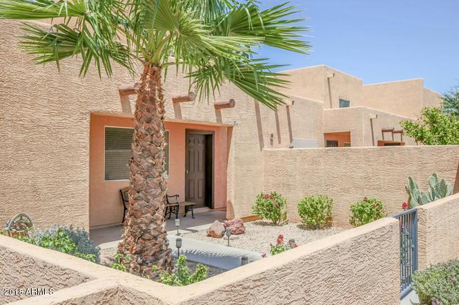 8940 W OLIVE Avenue, 81, Peoria, AZ 85345
