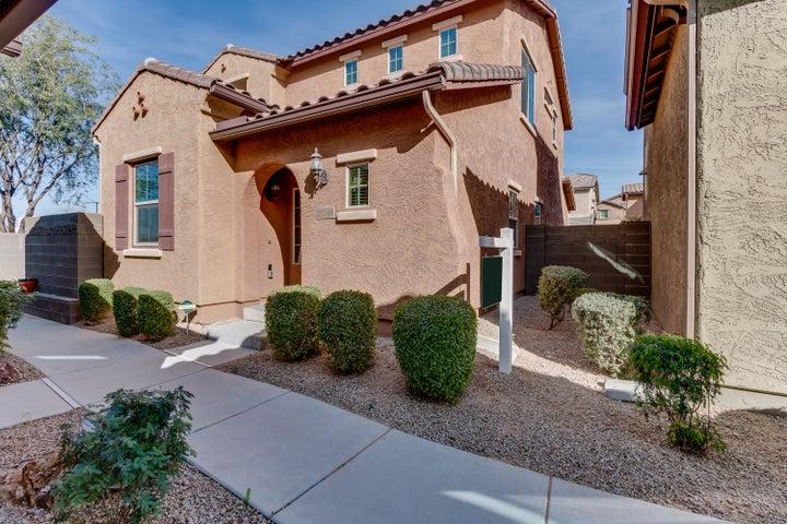 21244 N 36TH Place, Phoenix, AZ 85050