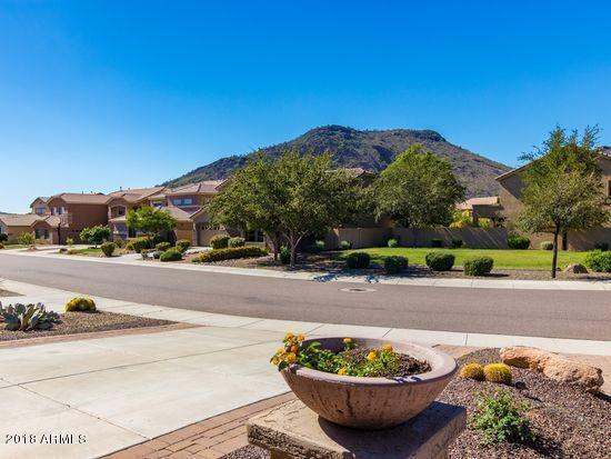 26405 N 54TH Avenue, Phoenix, AZ 85083