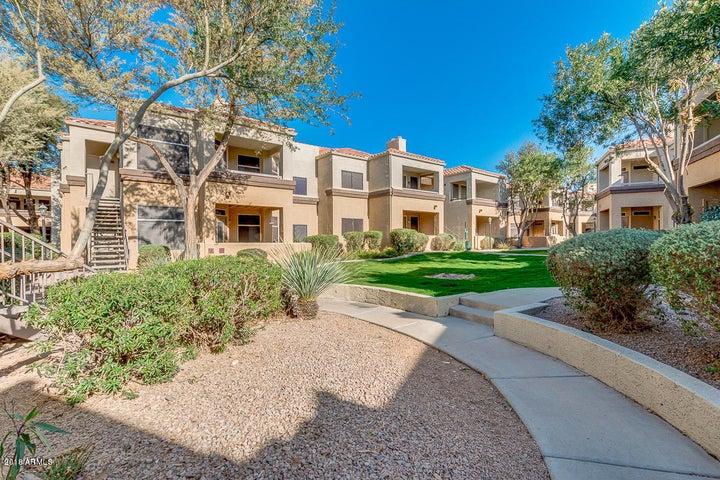 11375 E SAHUARO Drive, 2002, Scottsdale, AZ 85259