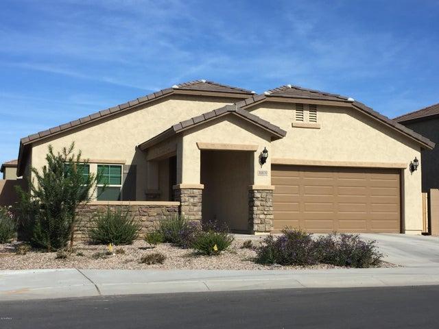 10830 E TOPAZ Avenue, Mesa, AZ 85212