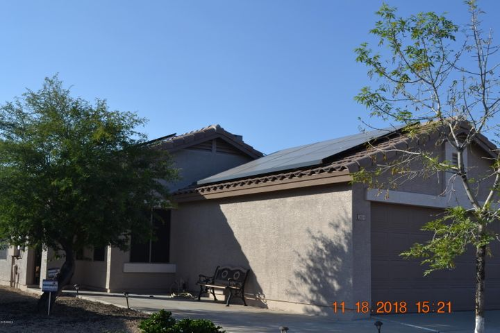 2834 S ARIZONA RD Road, Apache Junction, AZ 85119
