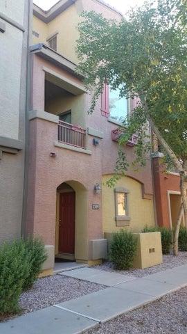 280 S EVERGREEN Road, 1309, Tempe, AZ 85281