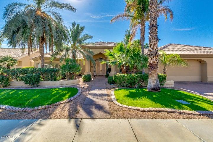 9103 E CHARTER OAK Drive, Scottsdale, AZ 85260
