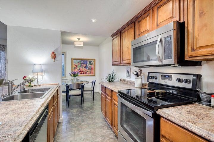 4160 N 81ST Street, Scottsdale, AZ 85251