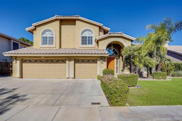 6826 E GELDING Drive, Scottsdale, AZ 85254