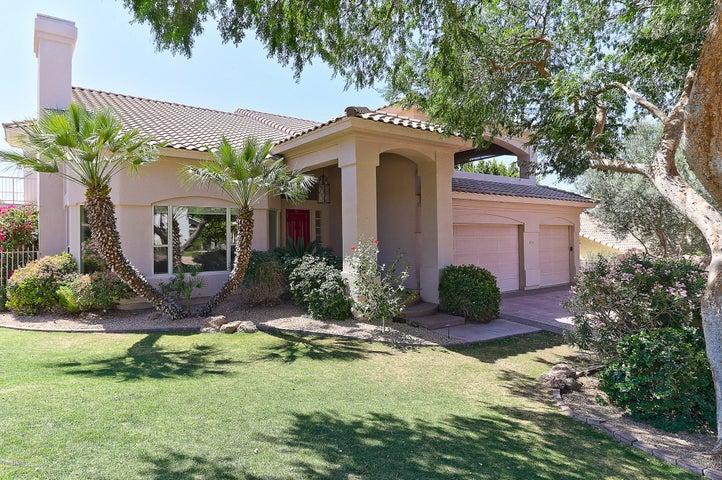 1101 E BROOK HOLLOW Drive, Phoenix, AZ 85022