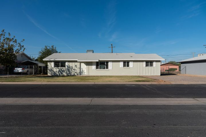 19022 N DALLAS SMITH Lane, Maricopa, AZ 85139