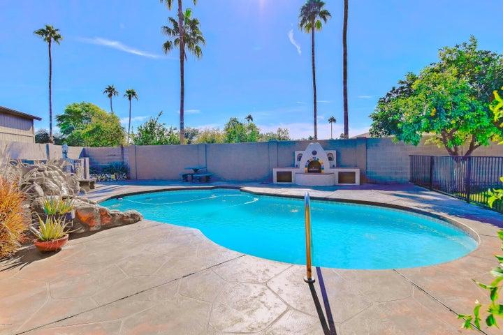3400 N CORTEZ Court, Chandler, AZ 85224