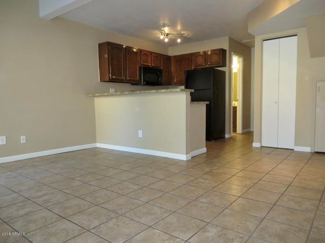 2301 E UNIVERSITY Drive, 281, Mesa, AZ 85213