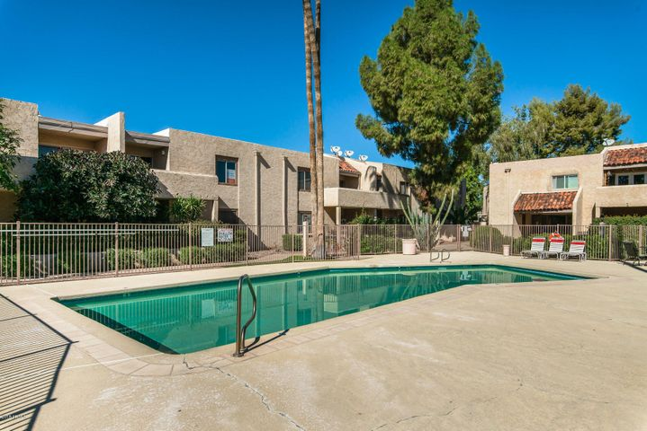 3314 N 68TH Street, 240W, Scottsdale, AZ 85251