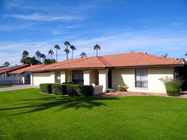 326 E CORAL GABLES Drive, Phoenix, AZ 85022