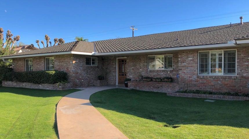 211 E HAYWARD Avenue, Phoenix, AZ 85020