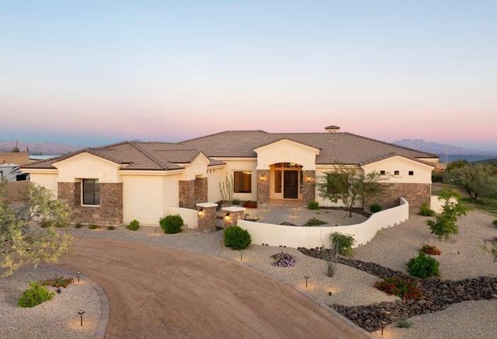 28821 N 139TH Street, Scottsdale, AZ 85262