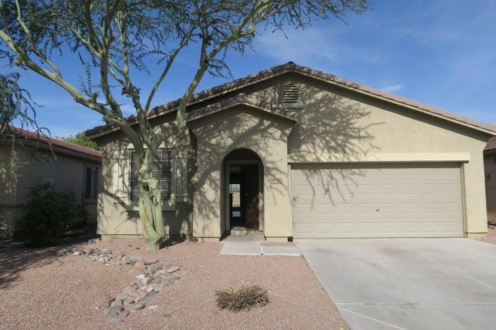 6920 W ALTA VISTA Road, Laveen, AZ 85339